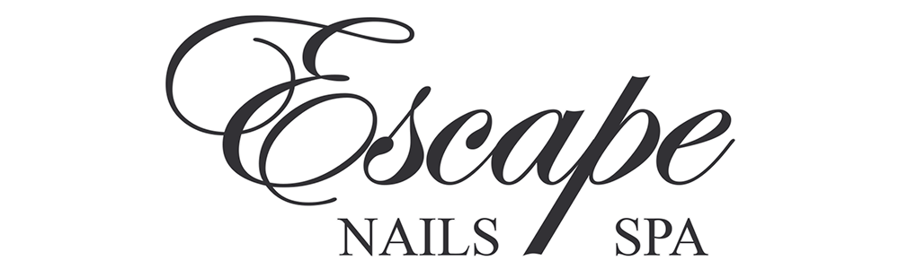 Coupon | Nail salon Plano - Nail salon 75093 - Escape Nails Spa<