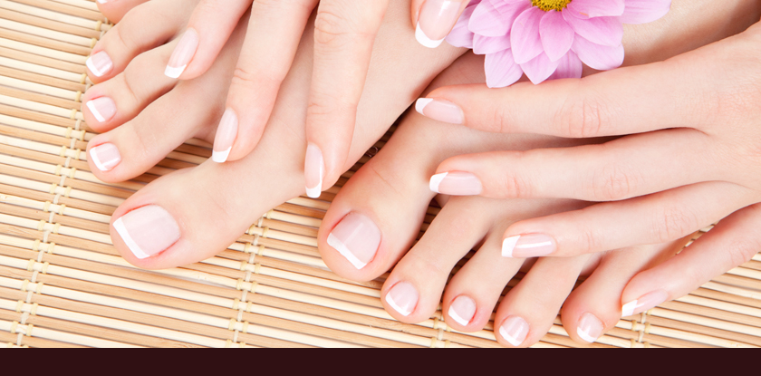 Nail salon Plano - Nail salon 75093 - Escape Nails Spa